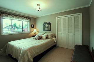 """Photo 23: 6760 WHITEOAK Drive in Richmond: Woodwards House for sale in """"S"""" : MLS®# V897519"""