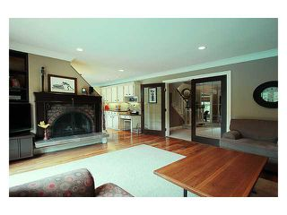 """Photo 10: 6760 WHITEOAK Drive in Richmond: Woodwards House for sale in """"S"""" : MLS®# V897519"""