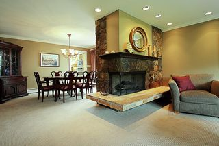 """Photo 15: 6760 WHITEOAK Drive in Richmond: Woodwards House for sale in """"S"""" : MLS®# V897519"""