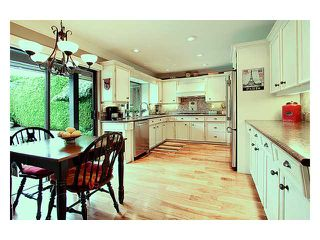 """Photo 8: 6760 WHITEOAK Drive in Richmond: Woodwards House for sale in """"S"""" : MLS®# V897519"""