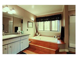 """Photo 22: 6760 WHITEOAK Drive in Richmond: Woodwards House for sale in """"S"""" : MLS®# V897519"""