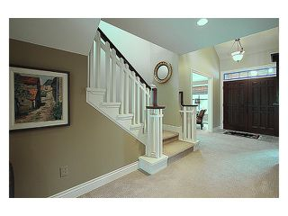"""Photo 4: 6760 WHITEOAK Drive in Richmond: Woodwards House for sale in """"S"""" : MLS®# V897519"""