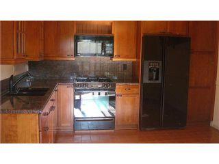 Photo 5: TIERRASANTA Condo for sale : 4 bedrooms : 5228 Marigot in San Diego