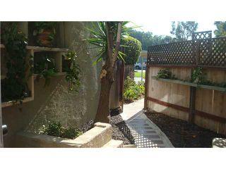 Photo 10: TIERRASANTA Condo for sale : 4 bedrooms : 5228 Marigot in San Diego