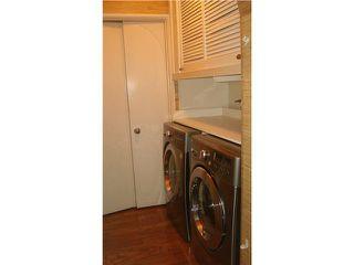 Photo 4: TIERRASANTA Condo for sale : 4 bedrooms : 5228 Marigot in San Diego