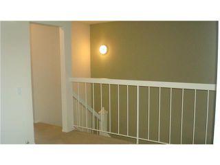 Photo 15: TIERRASANTA Condo for sale : 4 bedrooms : 5228 Marigot in San Diego