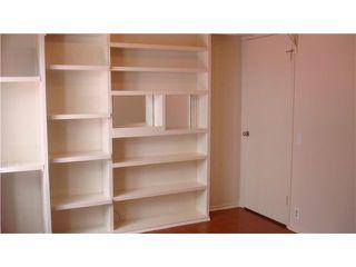 Photo 12: TIERRASANTA Condo for sale : 4 bedrooms : 5228 Marigot in San Diego