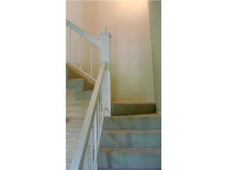 Photo 13: TIERRASANTA Condo for sale : 4 bedrooms : 5228 Marigot in San Diego
