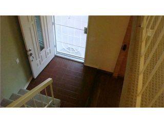Photo 21: TIERRASANTA Condo for sale : 4 bedrooms : 5228 Marigot in San Diego