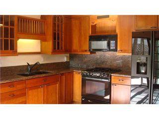 Photo 6: TIERRASANTA Condo for sale : 4 bedrooms : 5228 Marigot in San Diego