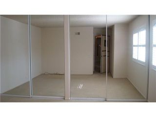 Photo 18: TIERRASANTA Condo for sale : 4 bedrooms : 5228 Marigot in San Diego