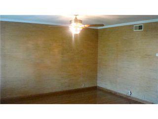 Photo 2: TIERRASANTA Condo for sale : 4 bedrooms : 5228 Marigot in San Diego