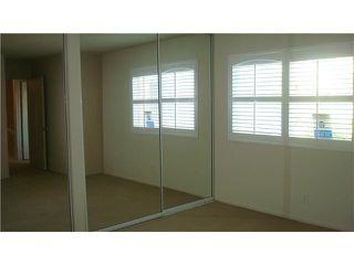 Photo 17: TIERRASANTA Condo for sale : 4 bedrooms : 5228 Marigot in San Diego
