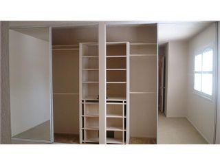 Photo 19: TIERRASANTA Condo for sale : 4 bedrooms : 5228 Marigot in San Diego