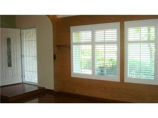 Photo 3: TIERRASANTA Condo for sale : 4 bedrooms : 5228 Marigot in San Diego