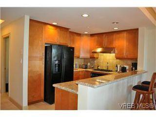 Photo 12: 304 21 Dallas Rd in VICTORIA: Vi James Bay Condo for sale (Victoria)  : MLS®# 584967