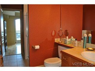 Photo 17: 304 21 Dallas Rd in VICTORIA: Vi James Bay Condo for sale (Victoria)  : MLS®# 584967
