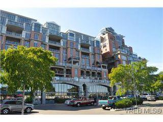 Photo 19: 304 21 Dallas Rd in VICTORIA: Vi James Bay Condo Apartment for sale (Victoria)  : MLS®# 584967