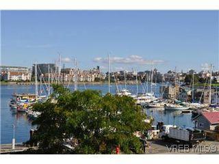 Photo 13: 304 21 Dallas Rd in VICTORIA: Vi James Bay Condo for sale (Victoria)  : MLS®# 584967