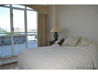 Photo 11: 304 21 Dallas Rd in VICTORIA: Vi James Bay Condo for sale (Victoria)  : MLS®# 584967