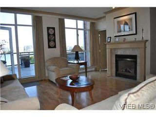 Photo 15: 304 21 Dallas Rd in VICTORIA: Vi James Bay Condo for sale (Victoria)  : MLS®# 584967