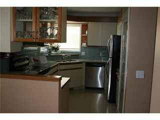 Photo 5: 93 SUNDOWN Close SE in CALGARY: Sundance Residential Detached Single Family for sale (Calgary)  : MLS®# C3494208