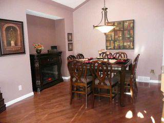 Photo 3: 93 SUNDOWN Close SE in CALGARY: Sundance Residential Detached Single Family for sale (Calgary)  : MLS®# C3494208