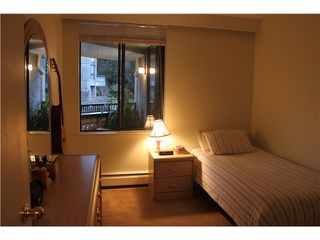 """Photo 6: 210 9270 SALISH Court in Burnaby: Sullivan Heights Condo for sale in """"THE TIMBERS"""" (Burnaby North)  : MLS®# V920709"""