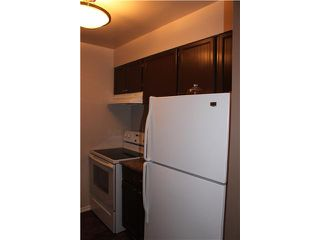 """Photo 4: 210 9270 SALISH Court in Burnaby: Sullivan Heights Condo for sale in """"THE TIMBERS"""" (Burnaby North)  : MLS®# V920709"""
