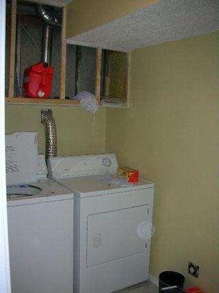 Photo 12: 16221 - 93 Street: Condo for sale (Eaux Claires)