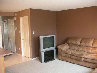 Photo 5: 16221 - 93 Street: Condo for sale (Eaux Claires)