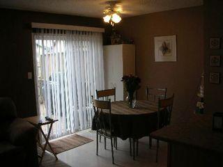 Photo 3: 16221 - 93 Street: Condo for sale (Eaux Claires)