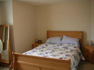 Photo 6: 16221 - 93 Street: Condo for sale (Eaux Claires)