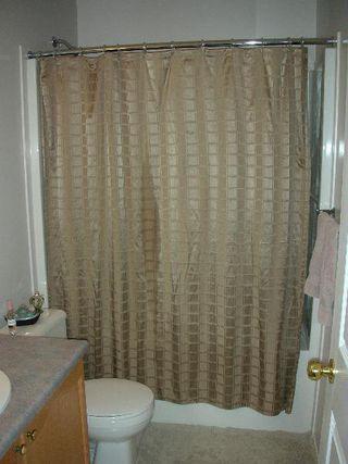 Photo 10: 16221 - 93 Street: Condo for sale (Eaux Claires)