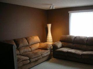 Photo 4: 16221 - 93 Street: Condo for sale (Eaux Claires)
