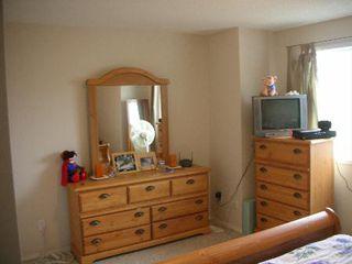 Photo 7: 16221 - 93 Street: Condo for sale (Eaux Claires)