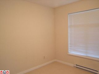Photo 7: 123 20033 70TH Avenue in Langley: Willoughby Heights Condo for sale : MLS®# F1128455