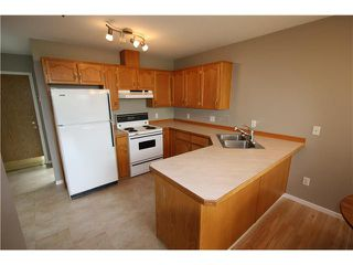 Photo 4: # 409 11595 FRASER ST in Maple Ridge: East Central Condo for sale : MLS®# V945574