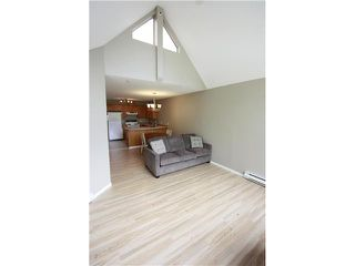 Photo 3: # 409 11595 FRASER ST in Maple Ridge: East Central Condo for sale : MLS®# V945574