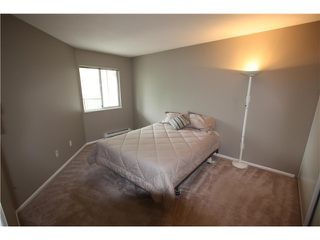Photo 5: # 409 11595 FRASER ST in Maple Ridge: East Central Condo for sale : MLS®# V945574