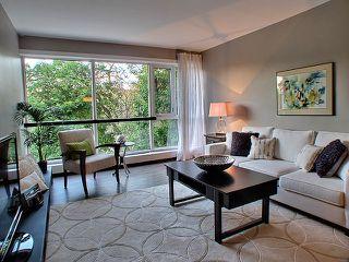Photo 7: 2 375 Wellington Crescent in Winnipeg: Fort Rouge / Crescentwood / Riverview Condominium for sale (Central Winnipeg)  : MLS®# 1218123