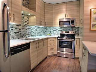 Photo 3: 2 375 Wellington Crescent in Winnipeg: Fort Rouge / Crescentwood / Riverview Condominium for sale (Central Winnipeg)  : MLS®# 1218123