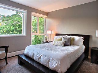 Photo 9: 2 375 Wellington Crescent in Winnipeg: Fort Rouge / Crescentwood / Riverview Condominium for sale (Central Winnipeg)  : MLS®# 1218123
