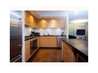 Photo 3: 904 1055 HOMER Street in Vancouver: Yaletown Condo for sale (Vancouver West)  : MLS®# V969340