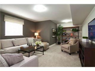 Photo 8: 1345 Kingston Street in Coquitlam: Burke Mountain House for sale : MLS®# V973656