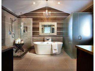 Photo 6: 1345 Kingston Street in Coquitlam: Burke Mountain House for sale : MLS®# V973656