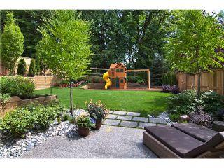 Photo 10: 1345 Kingston Street in Coquitlam: Burke Mountain House for sale : MLS®# V973656