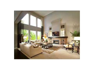 Photo 4: 1345 Kingston Street in Coquitlam: Burke Mountain House for sale : MLS®# V973656