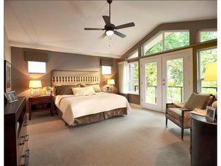 Photo 5: 1345 Kingston Street in Coquitlam: Burke Mountain House for sale : MLS®# V973656