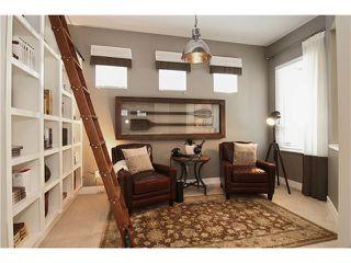 Photo 2: 1345 Kingston Street in Coquitlam: Burke Mountain House for sale : MLS®# V973656